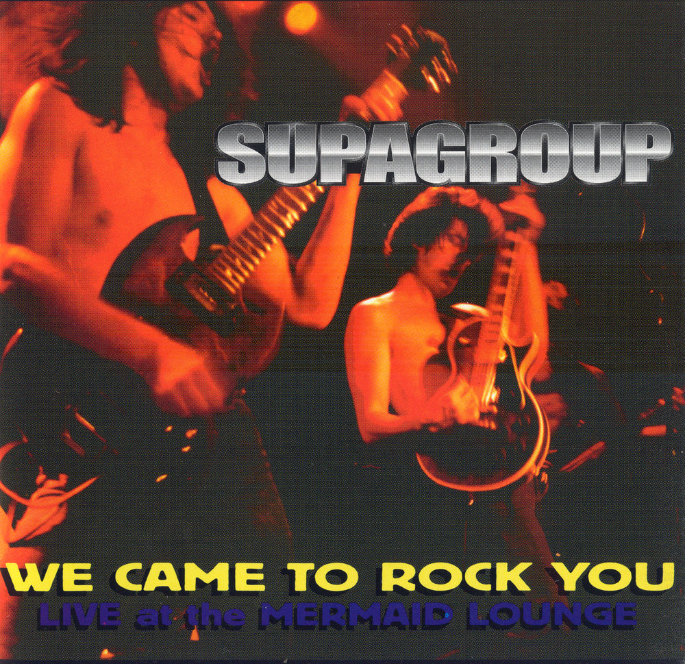 We Came to Rock You.jpg