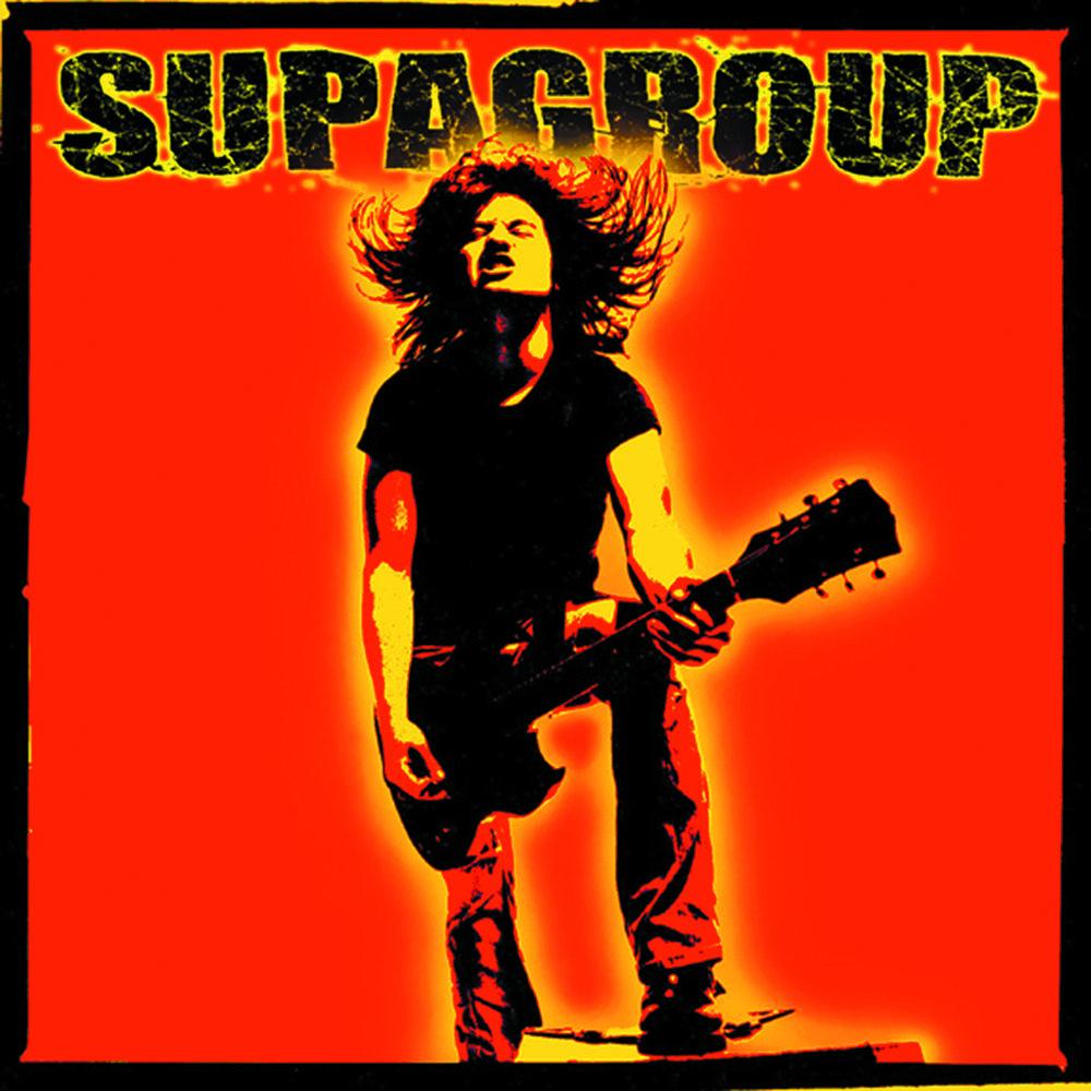 SG_Supagroup_4x4_300dpiCover.jpg