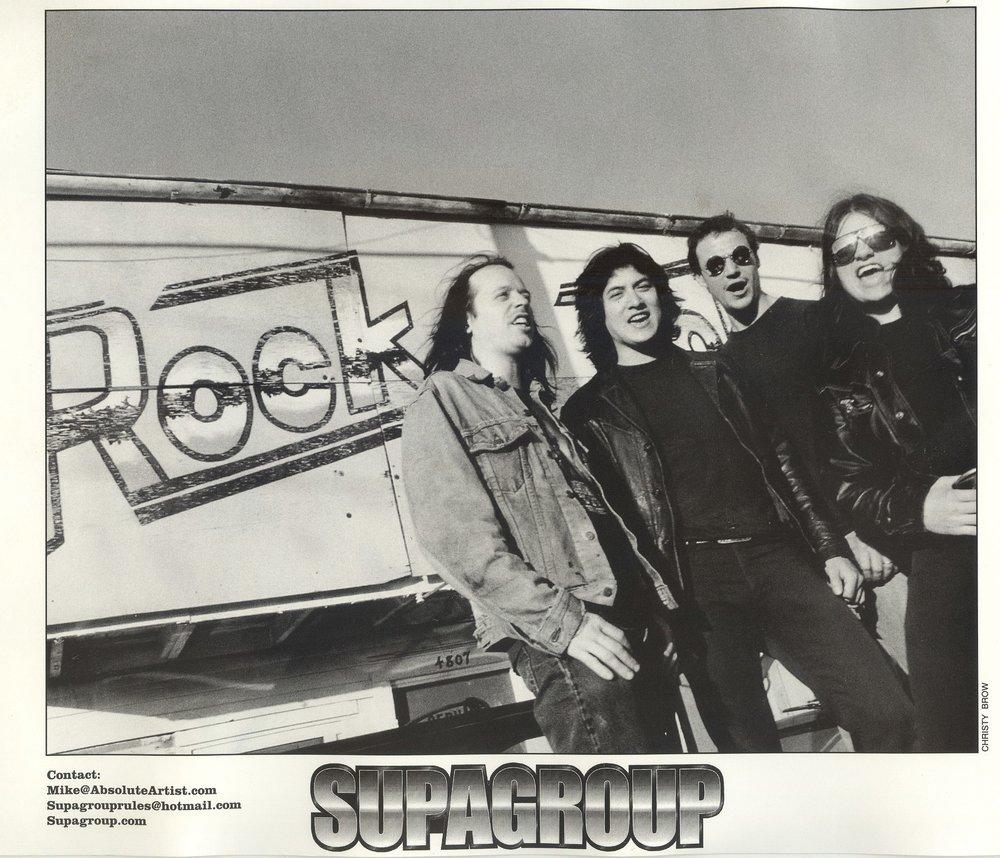 old promo photo.jpg