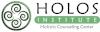 Holos_logo_HCC.jpg