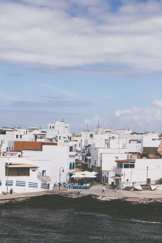 Fuerteventura, Canary Islands | www.hannahemilylane.com-12.jpg