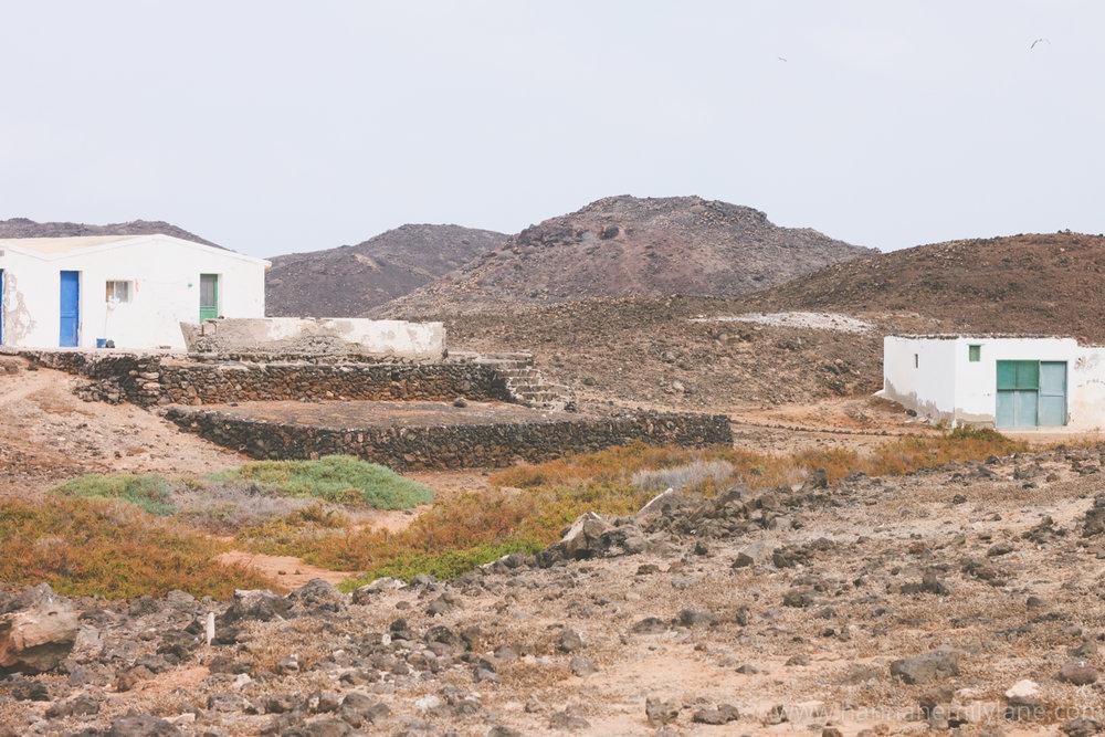 Fuerteventura, Canary Islands | www.hannahemilylane.com-17.jpg