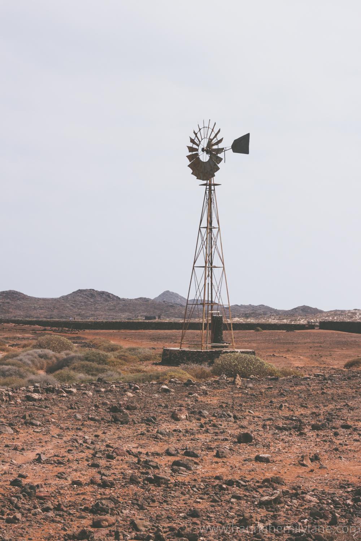 Fuerteventura, Canary Islands | www.hannahemilylane.com-18.jpg