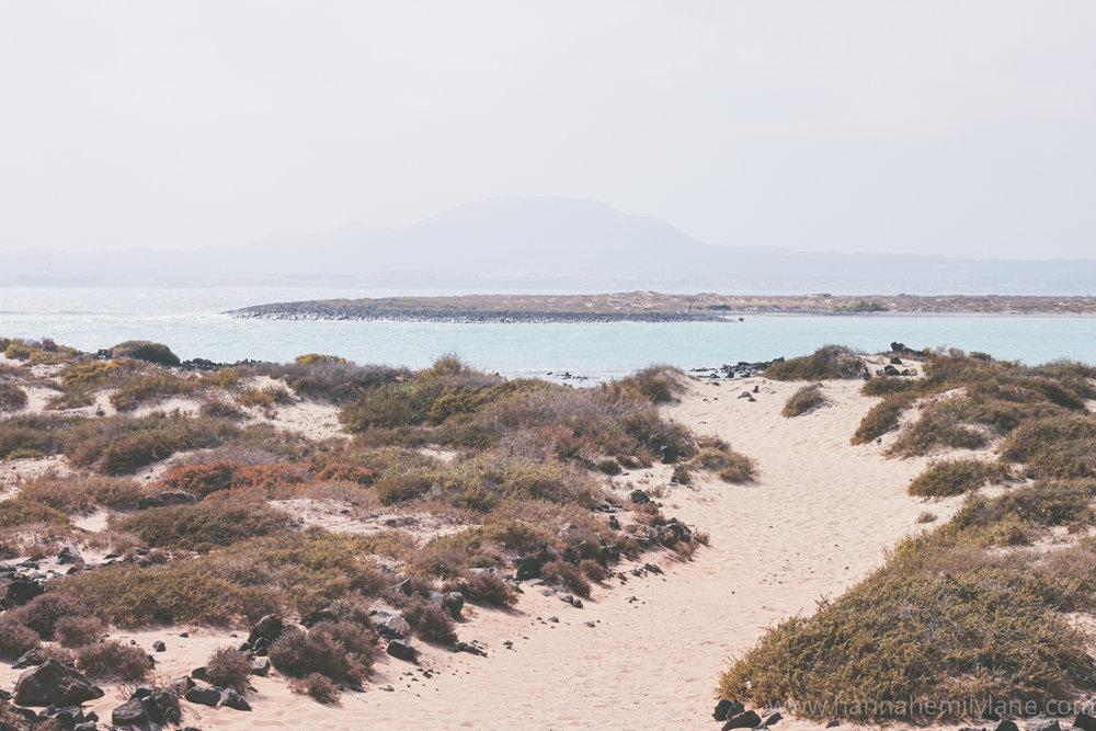Fuerteventura, Canary Islands | www.hannahemilylane.com-21.jpg