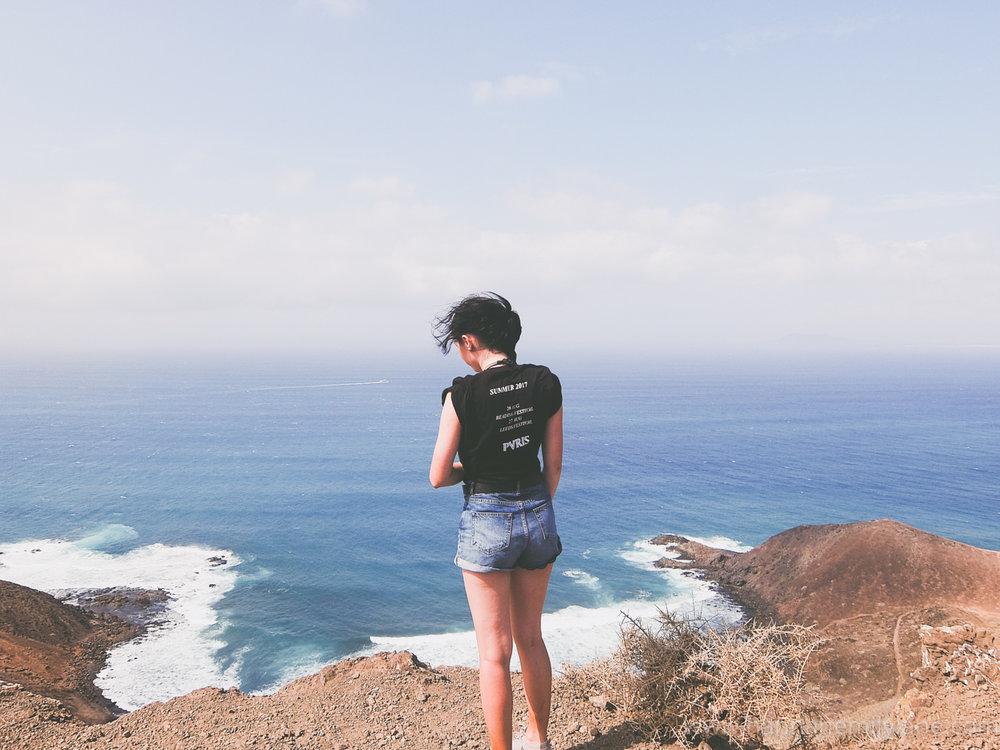 Fuerteventura, Canary Islands | www.hannahemilylane.com.jpg