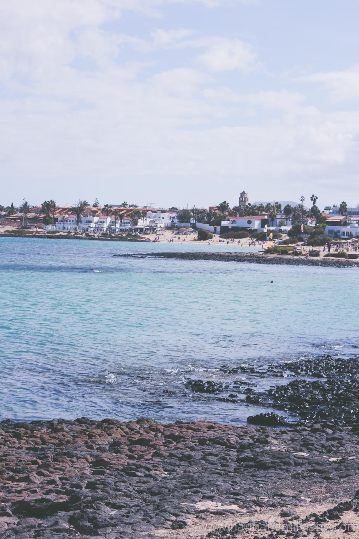 Fuerteventura Photo Diary | www.hannahemilylane.com