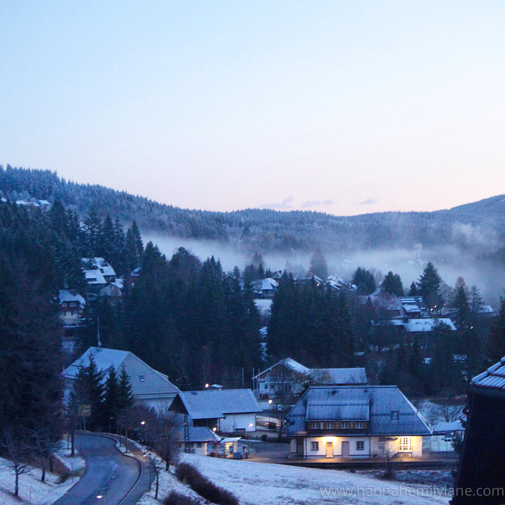 The Black Forest | www.hannahemilylane.com.jpg