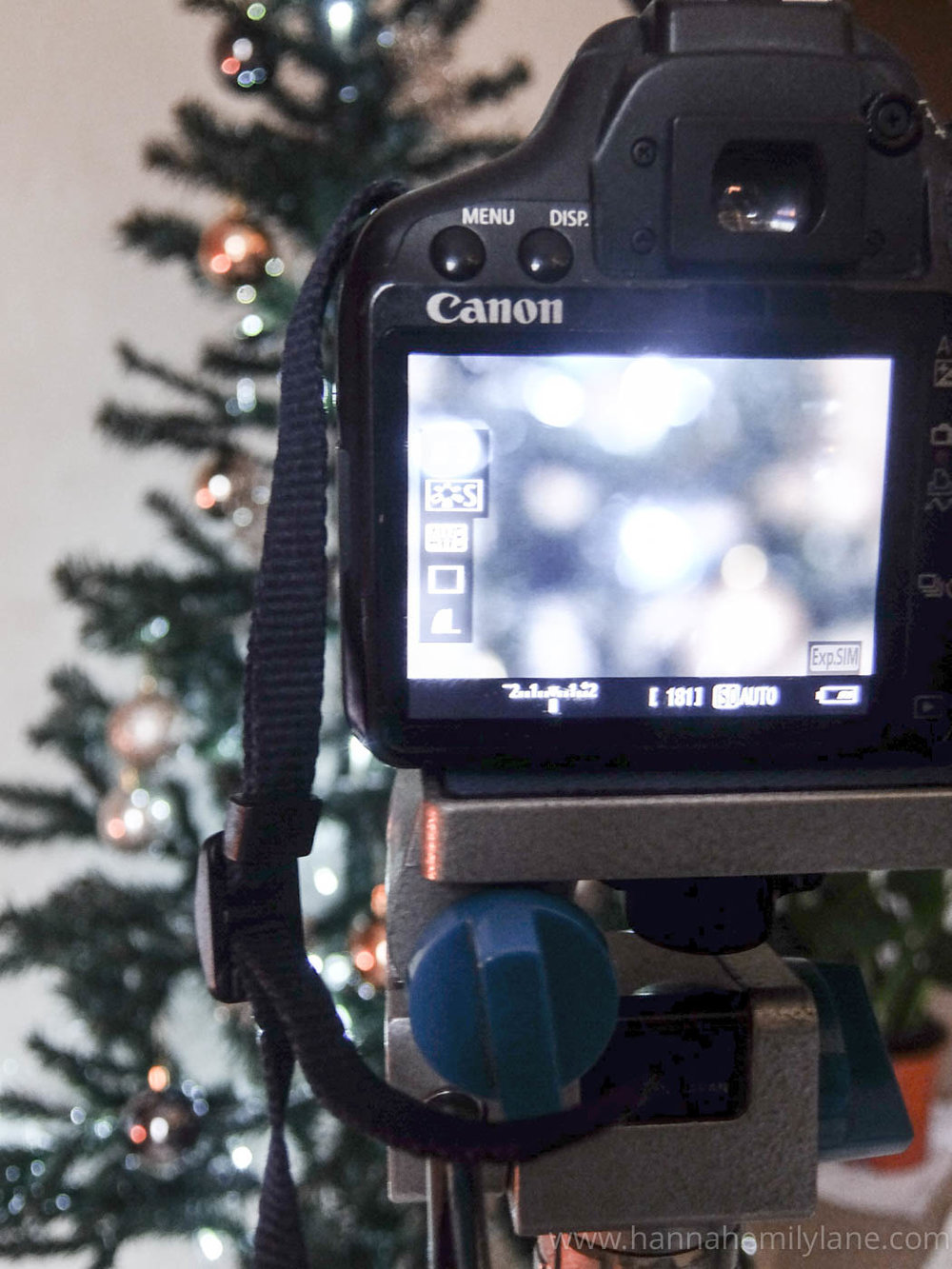 Blogmas - Christmas Photography Tips | www.hannahemilylane.com.jpg