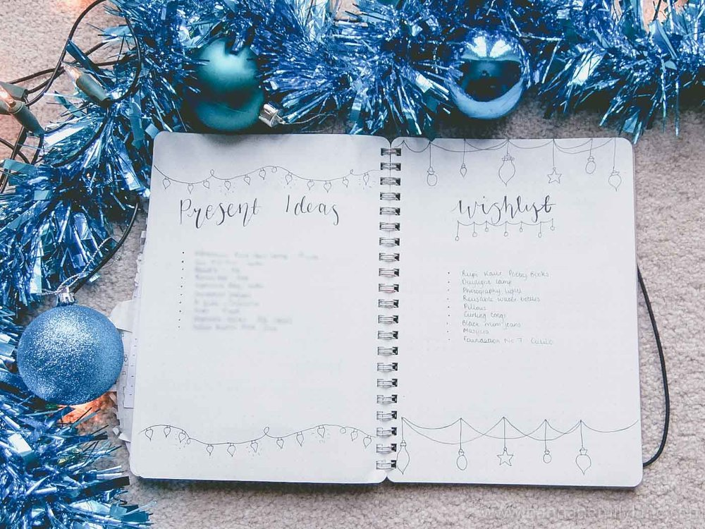 How to use your bullet journal at Christmas | www.hannahemilylane.com-15.jpg