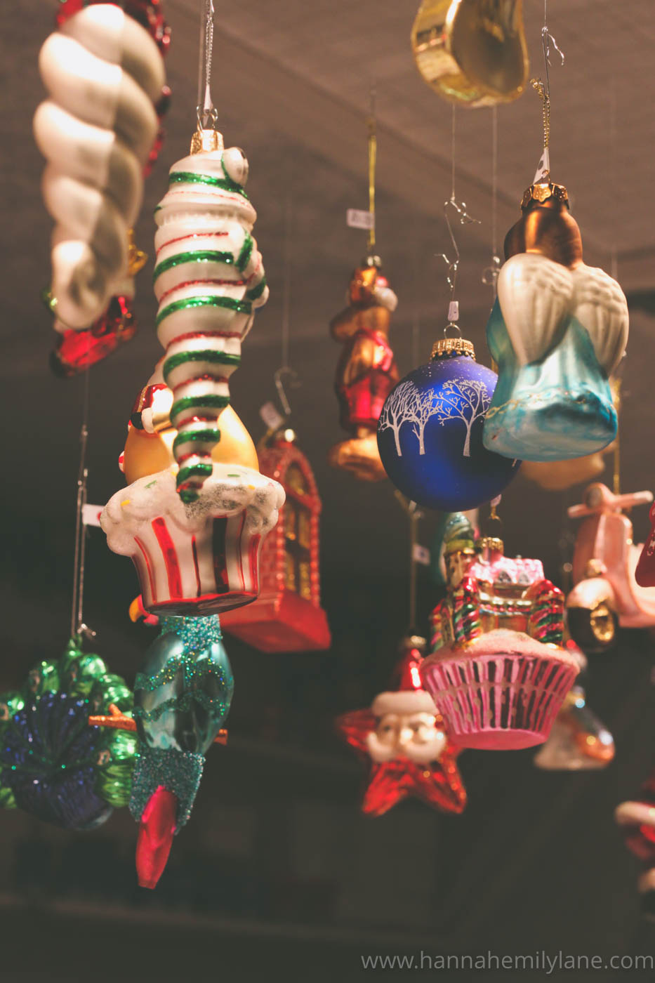 Birmingham Christmas Markets | www.hannahemilylane.com-10.jpg