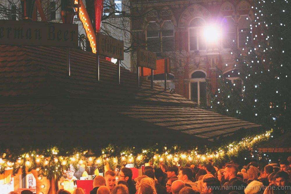 Birmingham Christmas Markets | www.hannahemilylane.com-15.jpg