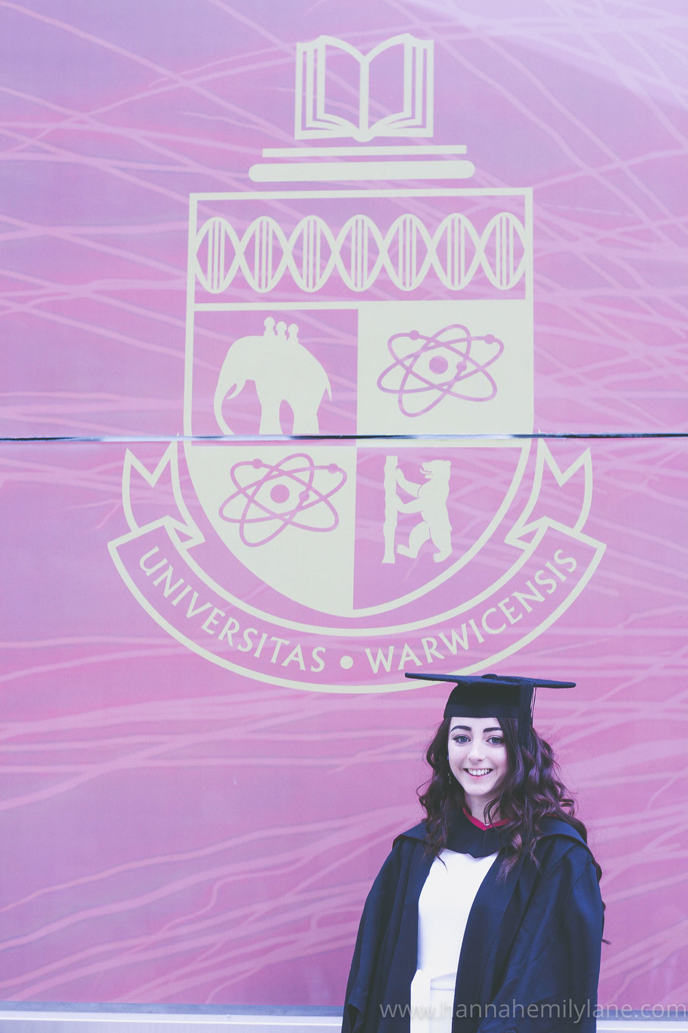 Graduating - 1 year on | www.hannahemilylane.com.jpg