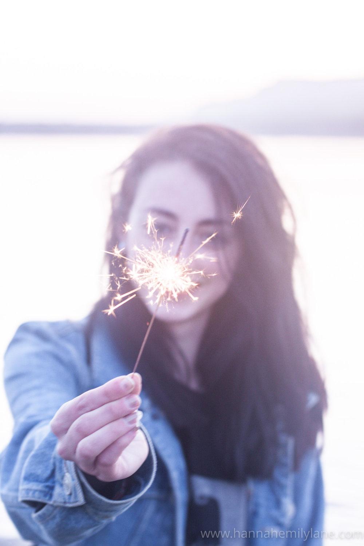 Hannah Emily Digital - Marketing + Strategy for Bloggers | www.hannahemilylane.com/digital