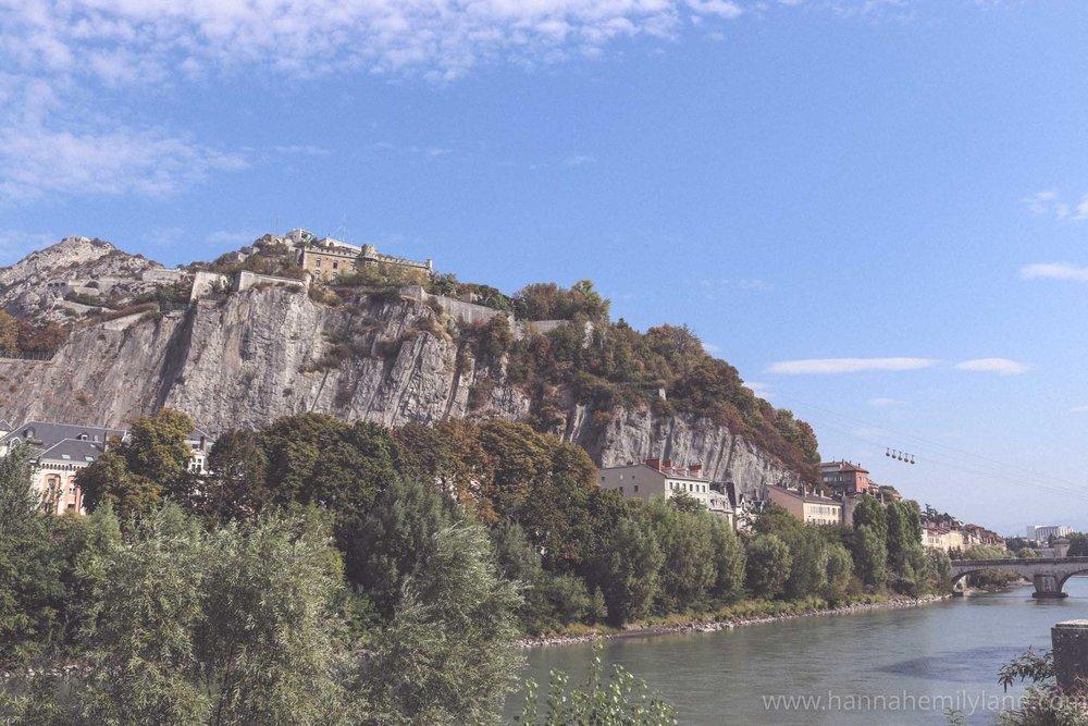 Grenoble in September, autumn   www.hannahemilylane.com-7.jpg