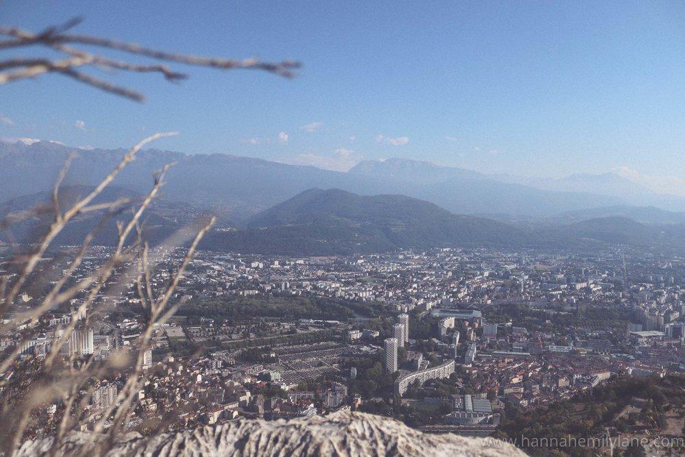 Grenoble in September, autumn   www.hannahemilylane.com-14.jpg