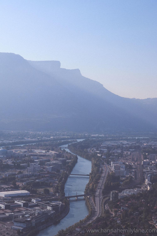 Grenoble in September, autumn   www.hannahemilylane.com-16.jpg