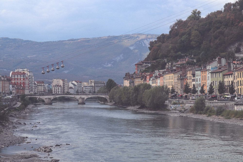 Grenoble in September, autumn   www.hannahemilylane.com-28.jpg