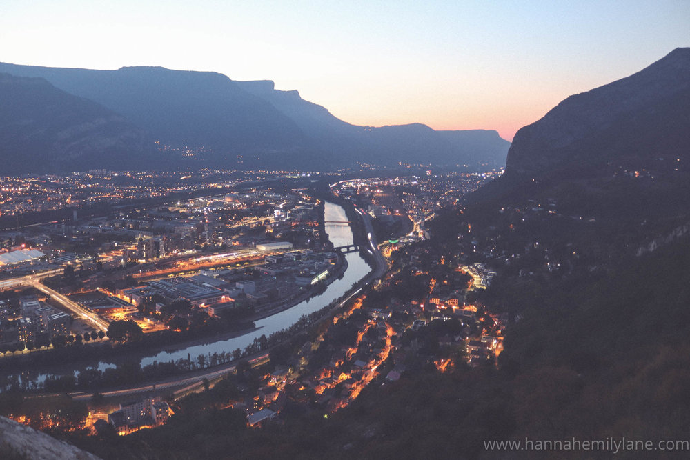 Grenoble in September, autumn   www.hannahemilylane.com-19.jpg
