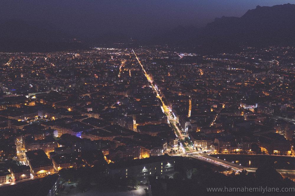 Grenoble in September, autumn   www.hannahemilylane.com-20.jpg