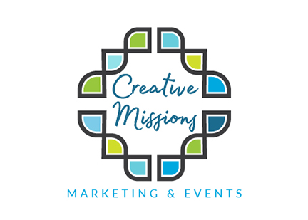 Creative Missions