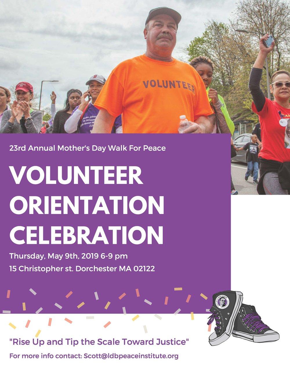 Volunteer Orientation Celebration flyer.jpg