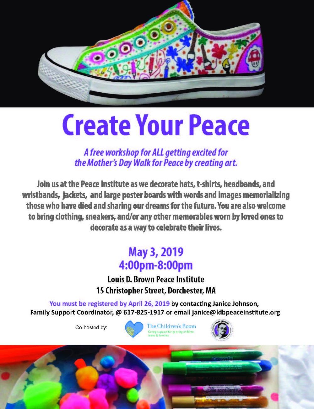 create your peace2019.jpg
