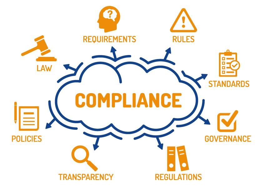 Compliance-Guide-logo-orange_blue.jpg