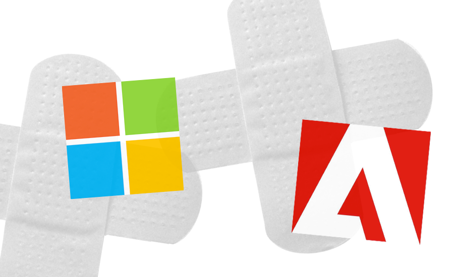 microsoft_adobe_patches.png