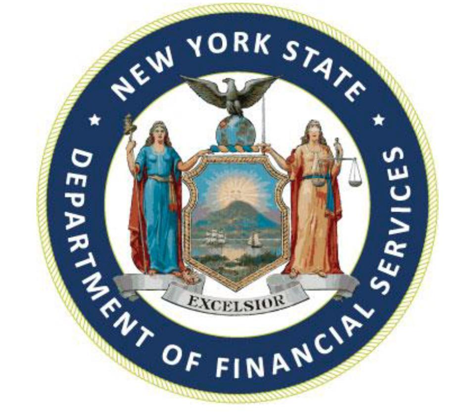 NYDFS Logo.jpg