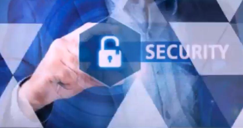 Security-Hi-ah.JPG