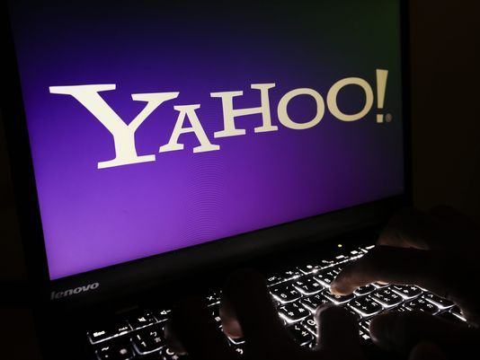 yahoo-cybersecurity-breach.JPG