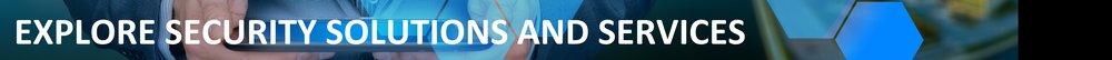 Managed-Security-Service-Provider-(MSSP).jpg
