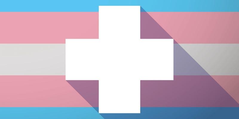 Transgender-Health.jpg