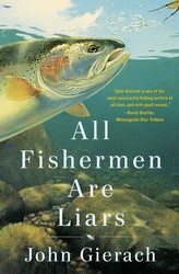 all-fishermen-are-liars-9781451618327.jpg