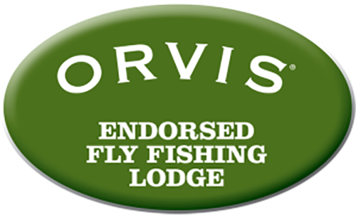 orvis-badge.png