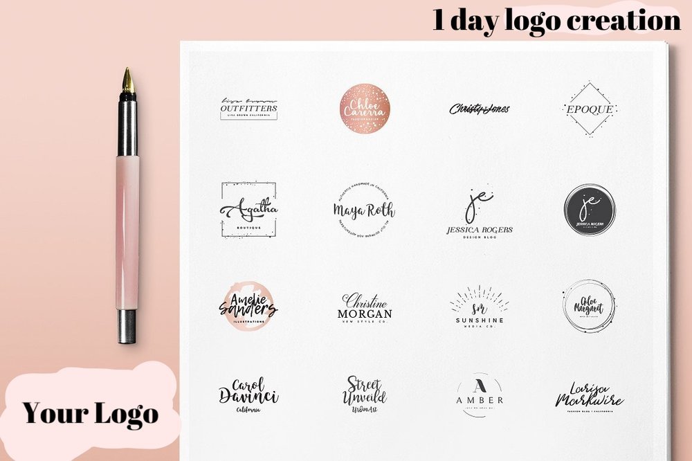 best-logo-designs-.jpg