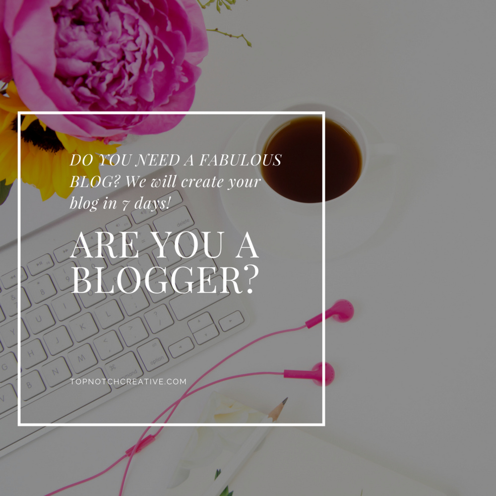 Are you a blogger_.png