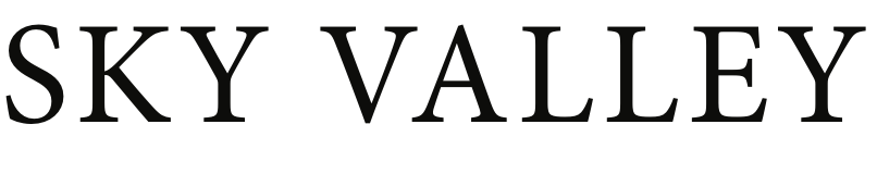 SkyValley_logo (1).png