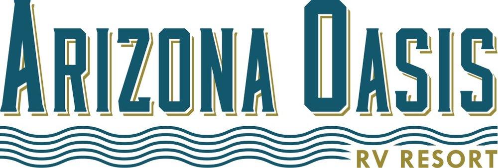 ArizonaOasis-logo (1).jpg
