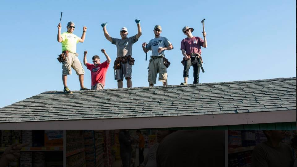 MDC on the roof in tiauana.jpg