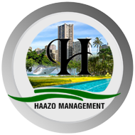 haazo-management-logo.png