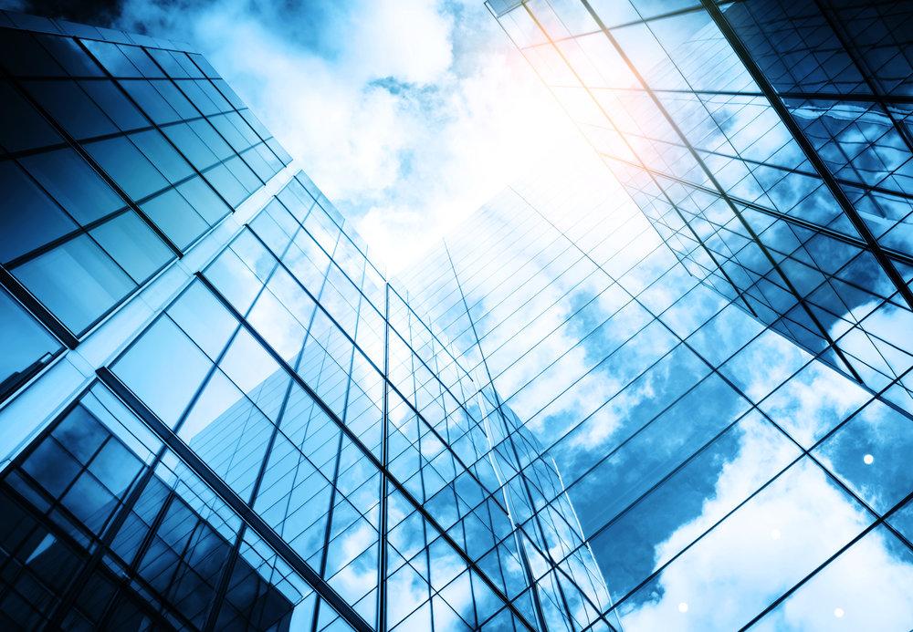 Skyscraper2_master.jpg