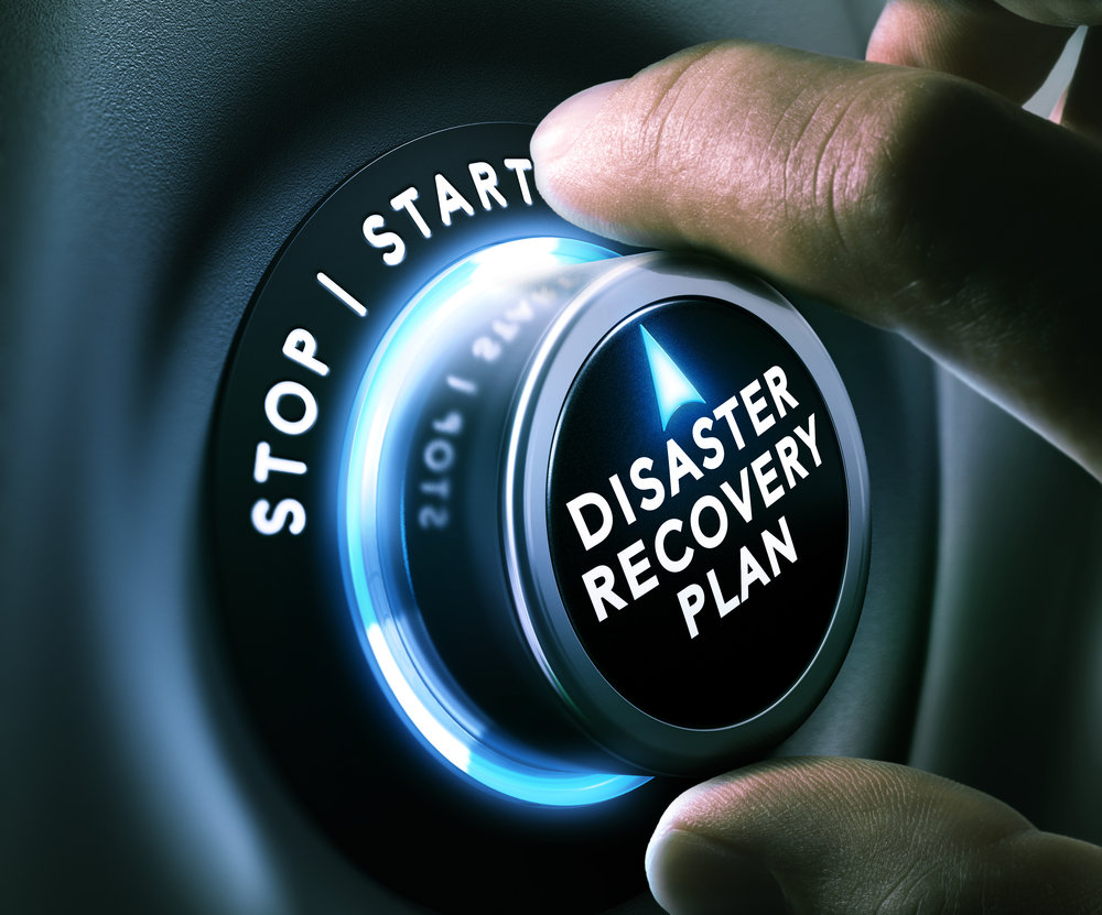 DisasterRecoveryPlan_master.jpg