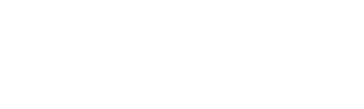 The Aubert Law Firm