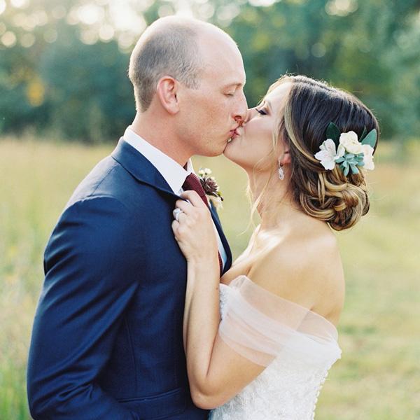 real-wedding-film-photography-abigail-athomas.jpg