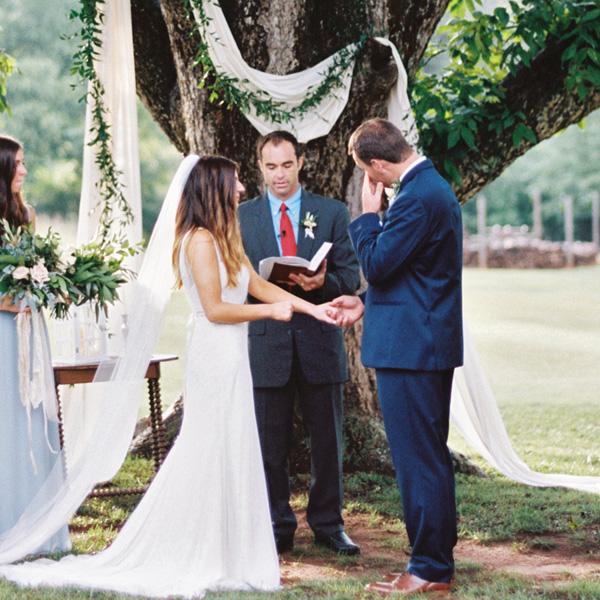 real-wedding-fine-art-film-photography-careybradey.jpg