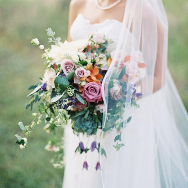 real-weddings-film-wedding-photography-madison-athomas.jpg