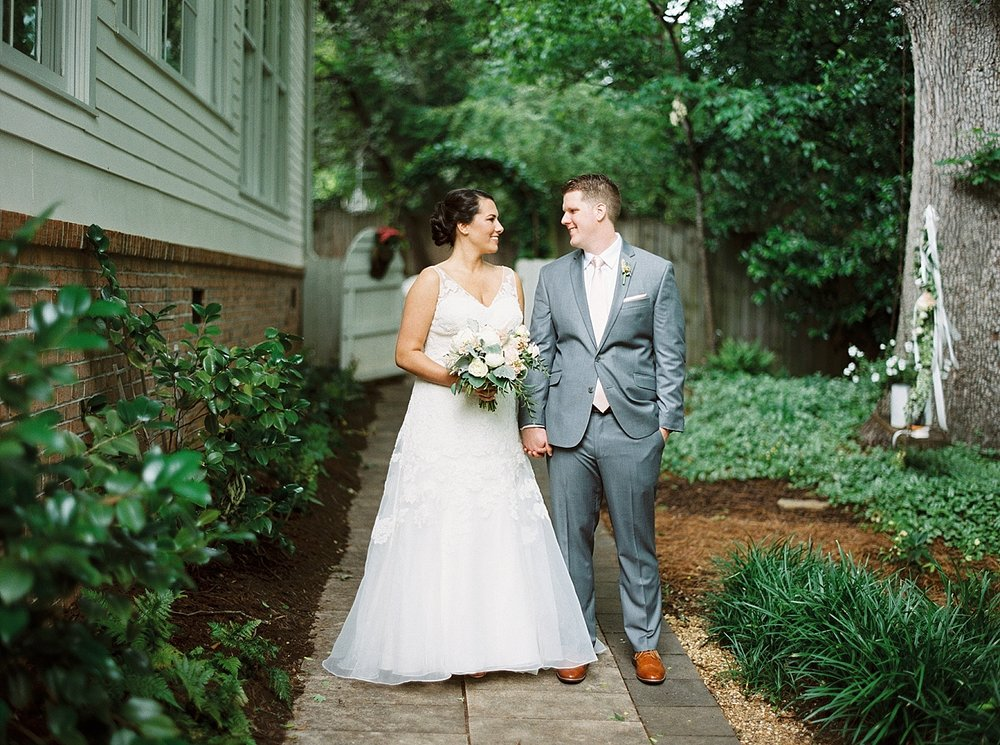 Atlanta+Wedding+Photographer-9.jpg