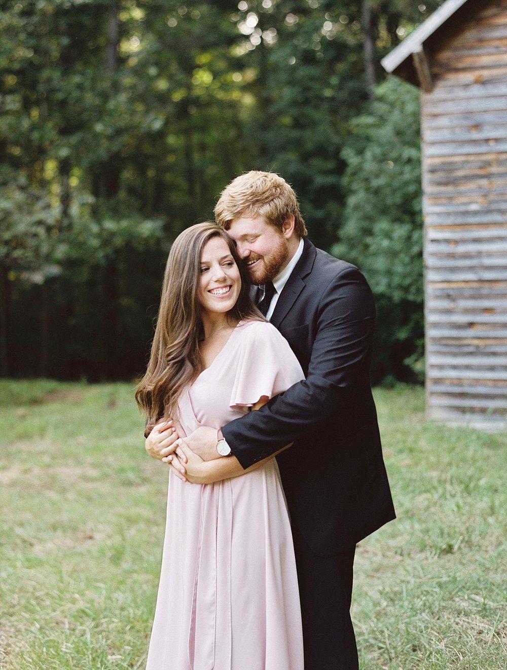 Atlanta+Wedding+Photographer-8.jpg