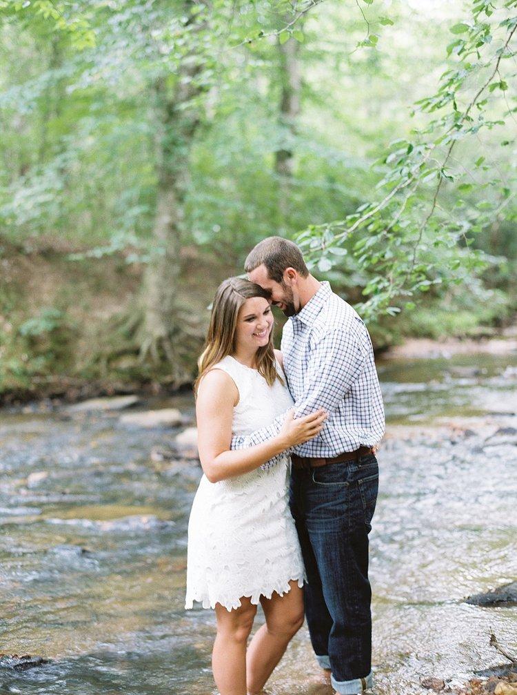 Atlanta+Wedding+Photographer.jpg